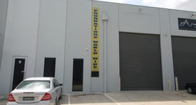 Industrial / Warehouse commercial property for sale at Unit 9/260-276 Abbotts Road Dandenong South VIC 3175