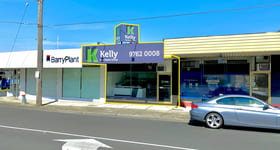 Offices commercial property for sale at 5/3 Floriston Road Boronia VIC 3155