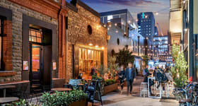 Hotel, Motel, Pub & Leisure commercial property for sale at 23 Peel St Adelaide SA 5000