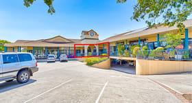 Retail commercial property for lease at 5,6,7/196 Wishart Road Wishart QLD 4122
