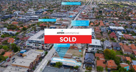 Shop & Retail commercial property sold at 314 Centre Road Bentleigh VIC 3204