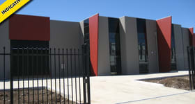 Industrial / Warehouse commercial property for lease at Lot 88-89 Lonhro Boulevard Cranbourne West VIC 3977