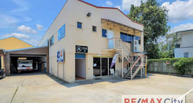 Offices commercial property for sale at 243 Lutwyche  Road Windsor QLD 4030