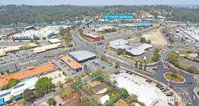 Development / Land commercial property for sale at 9 Nangara Street Shailer Park QLD 4128