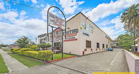 Offices commercial property for sale at 429 Stafford Road Stafford QLD 4053