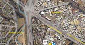 Development / Land commercial property for sale at 1 Taubman Street Symonston ACT 2609