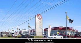 Showrooms / Bulky Goods commercial property for sale at Ashmore QLD 4214