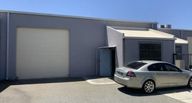 Factory, Warehouse & Industrial commercial property for sale at 3/46 Paramount Drive Wangara WA 6065