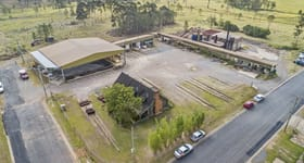 Industrial / Warehouse commercial property for sale at 28 Pinewood Avenue Gympie QLD 4570