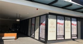 Shop & Retail commercial property for lease at 1/48 Manning Street South Brisbane QLD 4101