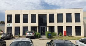 Offices commercial property for lease at 7 Trade Park Drive Tullamarine VIC 3043