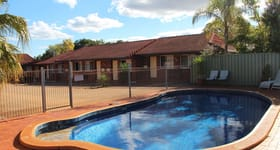 Hotel, Motel, Pub & Leisure commercial property for sale at 2 Butchers Road Childers QLD 4660