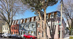 Offices commercial property for sale at 238-250A Riley Street Surry Hills NSW 2010