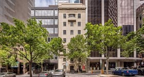 Offices commercial property for sale at The Penthouse, 55 Exhibition Street Melbourne VIC 3000
