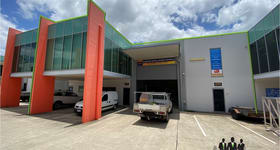 Factory, Warehouse & Industrial commercial property for sale at 6/12-16 Robart Court Narangba QLD 4504