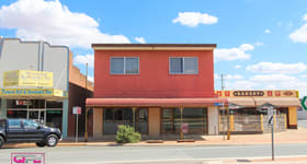 Shop & Retail commercial property for sale at 256 Hoskins Street Temora NSW 2666