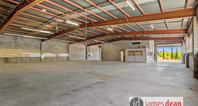 Industrial / Warehouse commercial property for lease at 1/298 New Cleveland Road Tingalpa QLD 4173