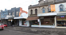Retail commercial property for sale at 452-456 Bridge & 1 Fraser Road Richmond VIC 3121
