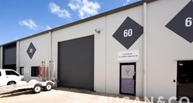 Shop & Retail commercial property for sale at 60/193-203 South Pine Road Brendale QLD 4500