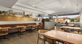 Hotel, Motel, Pub & Leisure commercial property for sale at 2/93 Cavanagh Street Cheltenham VIC 3192