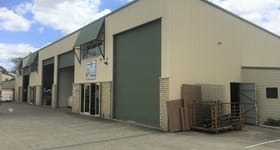 Industrial / Warehouse commercial property for sale at 1-3/36 Centenary Place Logan Village QLD 4207