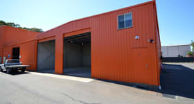 null commercial property sold at (Unit 5)/6 Torrens Avenue Cardiff NSW 2285