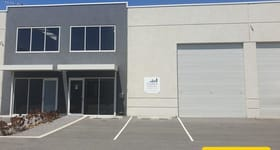 Factory, Warehouse & Industrial commercial property sold at 4/13 Fortitude Boulevard Wangara WA 6065