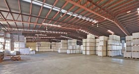 Showrooms / Bulky Goods commercial property for lease at Geebung QLD 4034