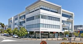 Offices commercial property for lease at 26/75 Wharf Street Tweed Heads NSW 2485