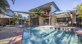 Hotel, Motel, Pub & Leisure commercial property for sale at Agnes Water QLD 4677