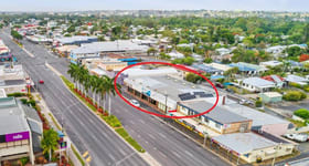Offices commercial property for sale at 189 Musgrave Street Berserker QLD 4701