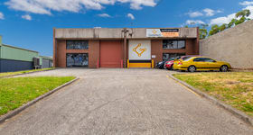 Industrial / Warehouse commercial property for sale at 2/10 London Drive Bayswater VIC 3153