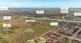 Development / Land commercial property for sale at Lot Lot/Lot Q,W Wynbrook Wyndham Vale VIC 3024
