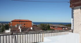 Hotel, Motel, Pub & Leisure commercial property for sale at Clovelly NSW 2031