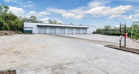 Factory, Warehouse & Industrial commercial property for lease at 174 Stradebroke Street Heathwood QLD 4110