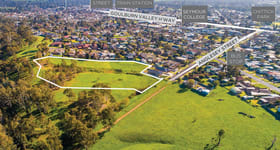 Development / Land commercial property for sale at 83 Anglesey Street Seymour VIC 3660