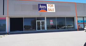 Showrooms / Bulky Goods commercial property for sale at 6/14 Dellamarta Rd Wangara WA 6065