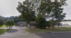 Industrial / Warehouse commercial property sold at 7 Doyle  Avenue Unanderra NSW 2526