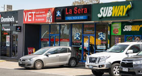 Retail commercial property for sale at Unit 5/477-479 Burwood Highway Vermont VIC 3133