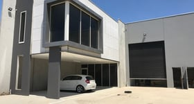 Industrial / Warehouse commercial property for sale at 2/37-39 Futures Road Cranbourne West VIC 3977