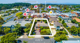 Medical / Consulting commercial property sold at 2 Elvie Street Doncaster East VIC 3109