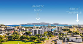 Hotel, Motel, Pub & Leisure commercial property for sale at 17 Allen Street South Townsville QLD 4810