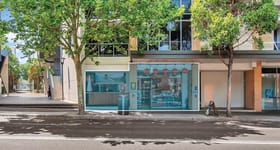Retail commercial property for sale at Shop 160/806 Bourke Street Waterloo NSW 2017