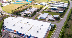 Development / Land commercial property for sale at 8 Sabre Close Rutherford NSW 2320