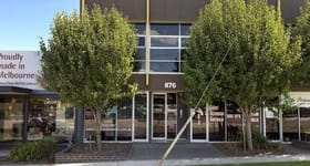Shop & Retail commercial property for sale at 6/1176 Nepean Highway Cheltenham VIC 3192