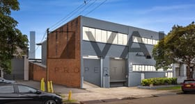Factory, Warehouse & Industrial commercial property sold at 4 Powells Road Brookvale NSW 2100