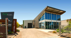 Factory, Warehouse & Industrial commercial property sold at 7 Ashley Park Drive Chelsea Heights VIC 3196