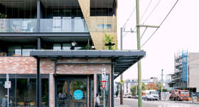 Shop & Retail commercial property for sale at 55 - 63 Nicholson Street Brunswick East VIC 3057