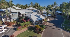 Hotel / Leisure commercial property for sale at Trinity Beach QLD 4879