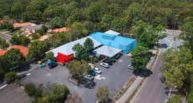 Offices commercial property for sale at 4 & 5/6 Swanbourne  Way Noosaville QLD 4566
